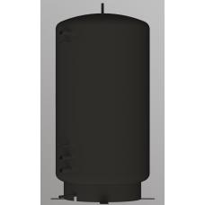 Теплоаккумулятор без змеевика