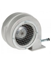 KG Elektronik DP-120