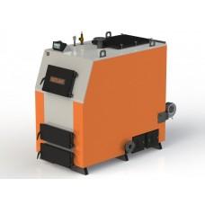 Твердотопливный котел КВ - 150-A