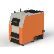 Твердотопливный котел КВ - 250