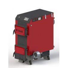 """Твердотопливный котел Primek PR-17 с электронной автоматикой """"TECH"""" с функцией ZPID"""