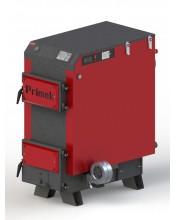 """Твердотопливный котел Primek PR-25  с электронной автоматикой """"TECH"""" с функцией ZPID"""
